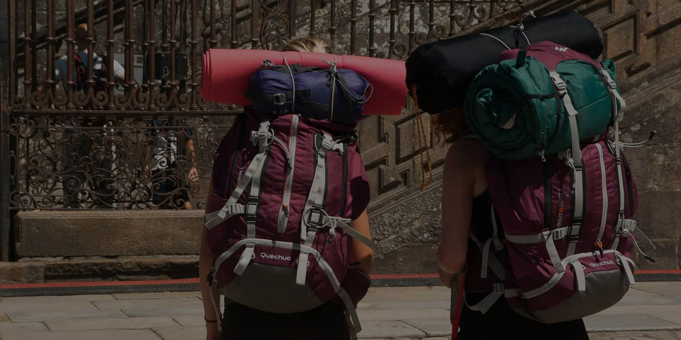 The Best Survival Backpacks – Bug Out Bag Experts