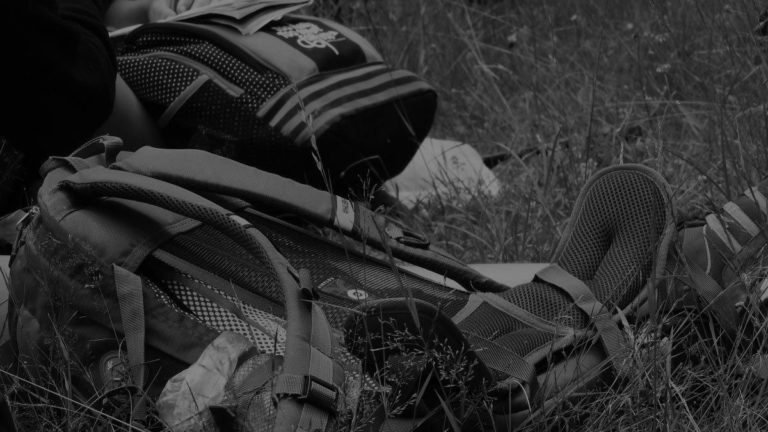 Redundancy in your Bug-Out Bag